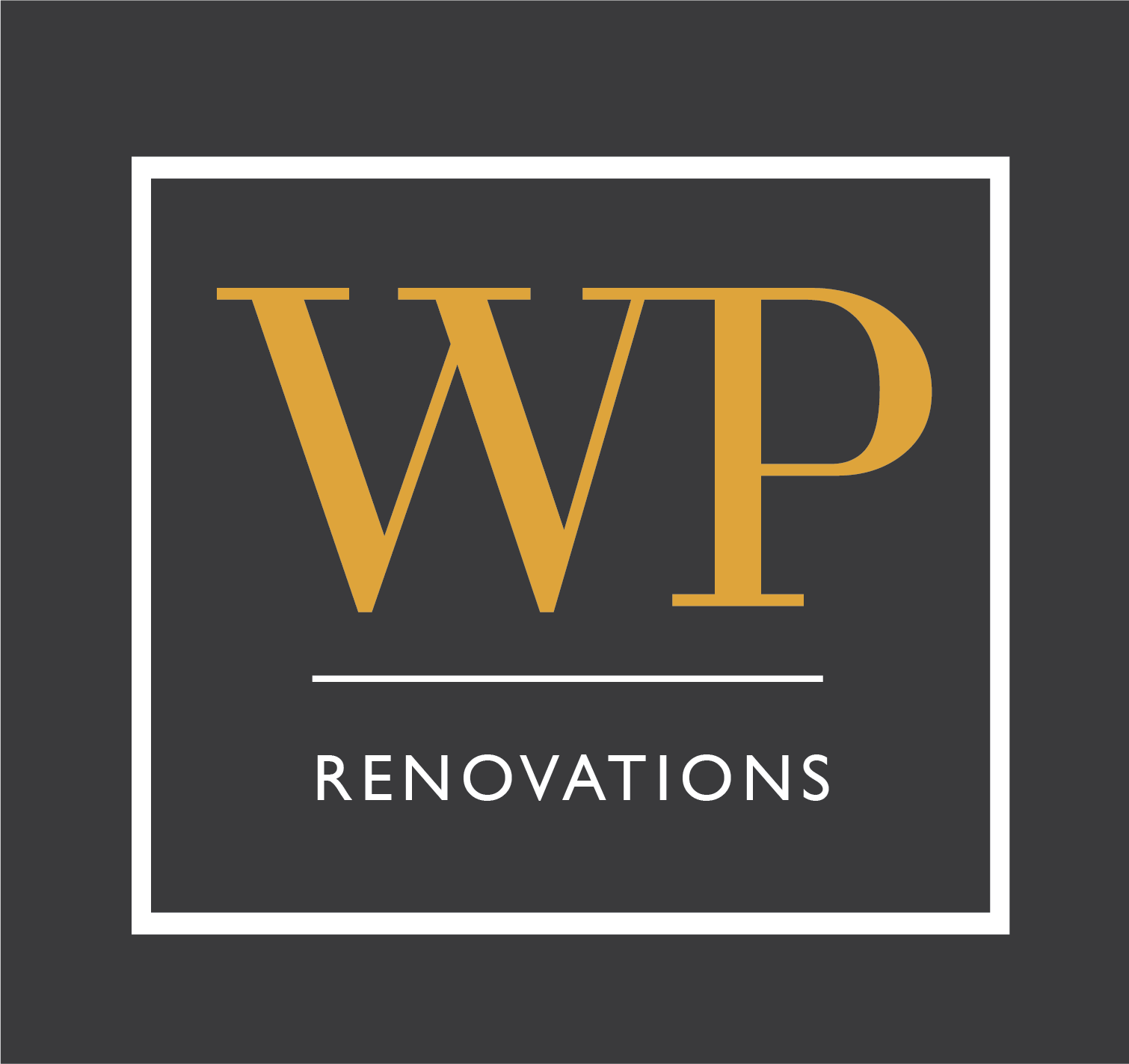 WP Renovations Ltd. | Residential & Commercial Renovations in Calgary, AB